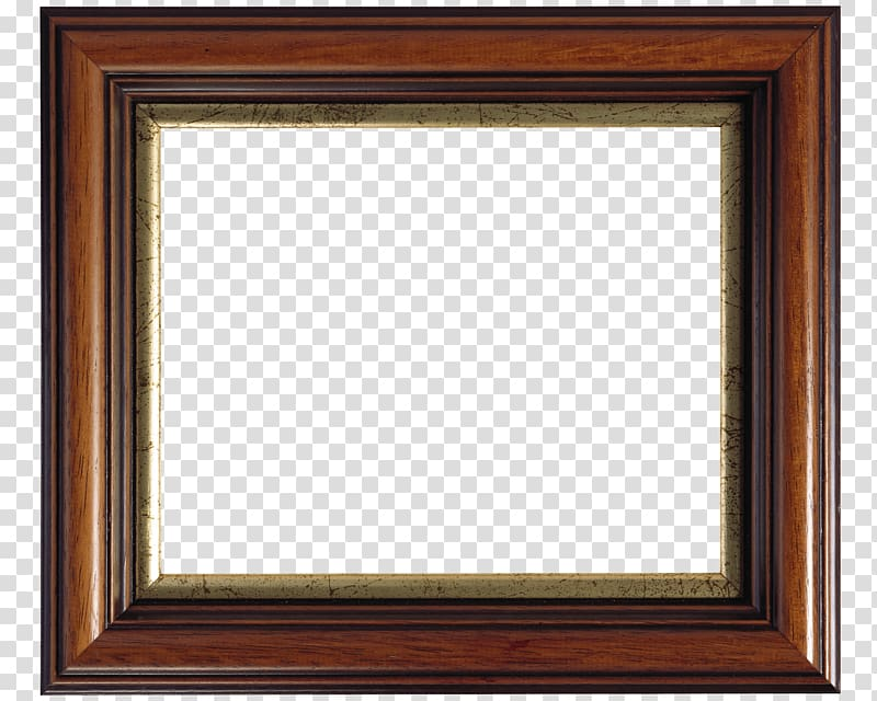 Frames Wood Framing , wood transparent background PNG.