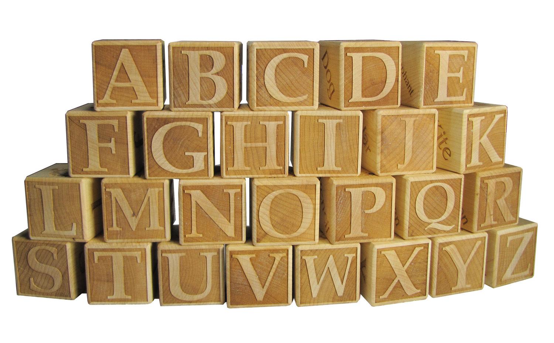 Free Alphabet Blocks, Download Free Clip Art, Free Clip Art.
