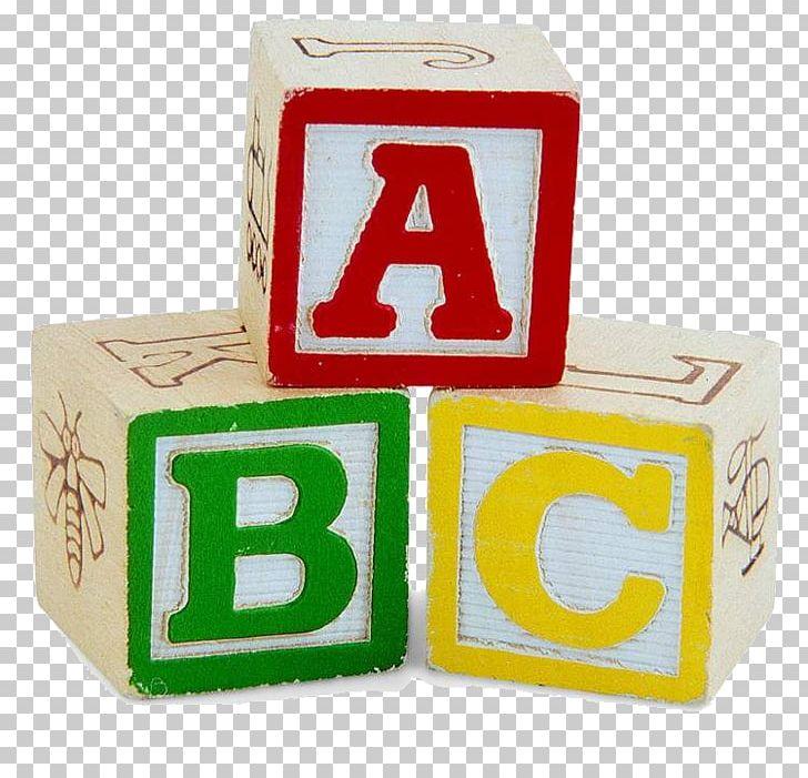 Toy Block Alphabet Letter PNG, Clipart, Abc, Alphabet.