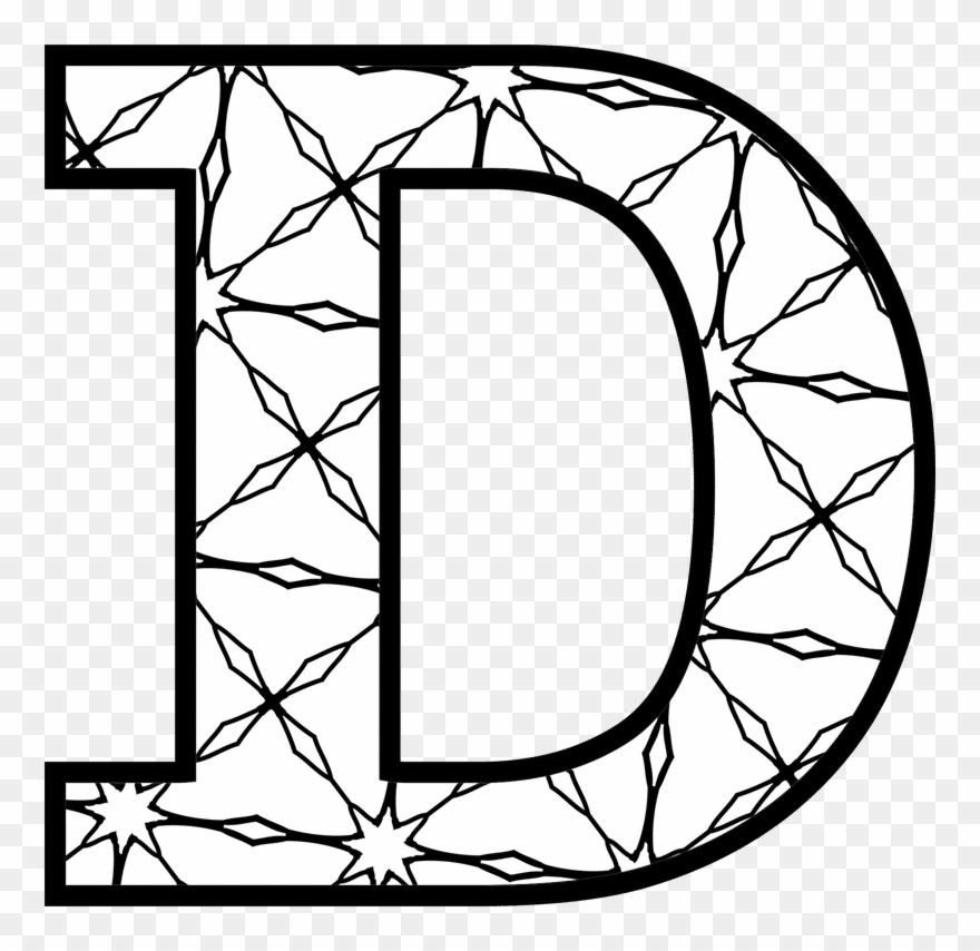 Free Printable Alphabet Letters, Wooden Alphabet Letters.