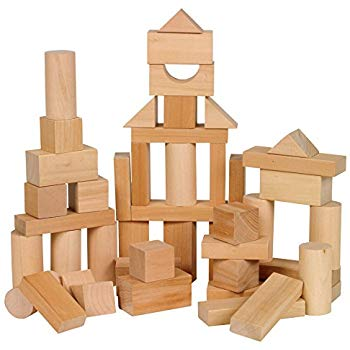Ryans Room Small World Toys Wooden Toys.