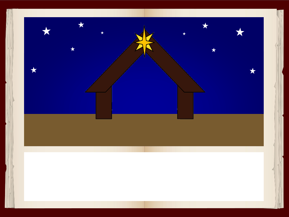 Free Nativity Background Cliparts, Download Free Clip Art.