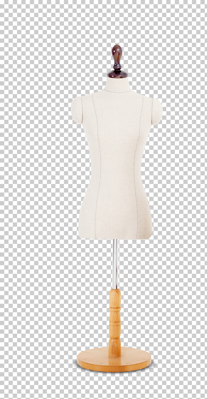 Clothing Designer, A model for making clothes PNG clipart.