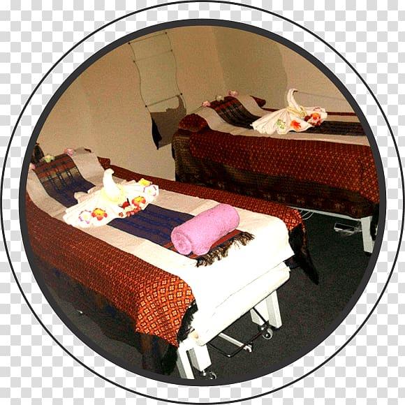 Siam Massage Thai massage Romford Massage parlor, Romford.