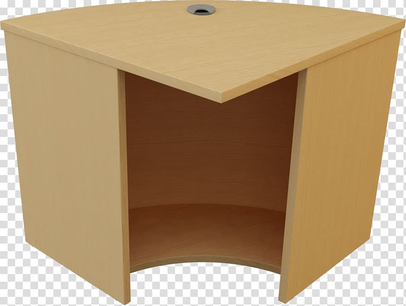 Somercotes Office Furniture Ltd Table Drawer, office desk.