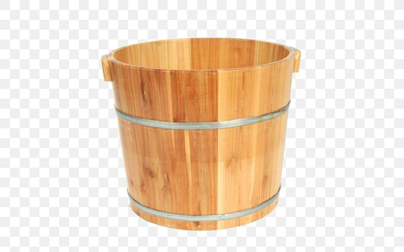 Bucket Barrel Wood, PNG, 555x511px, Bucket, Barrel, Bucket.