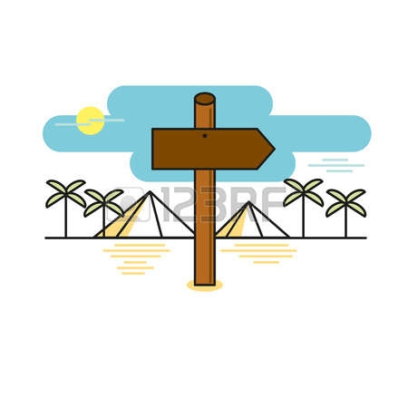 744 Wooden Path Stock Illustrations, Cliparts And Royalty Free.