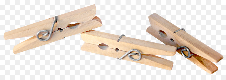 Clothespin clipart wooden peg, Clothespin wooden peg.