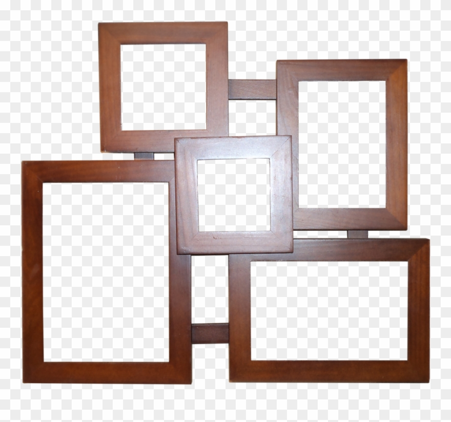 Download Frame Png Clipart Picture Frames Clip Art.