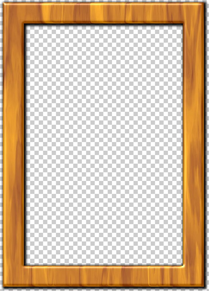 Wood Frames Framing PNG, Clipart, Area, Border Frames, Clip Art.
