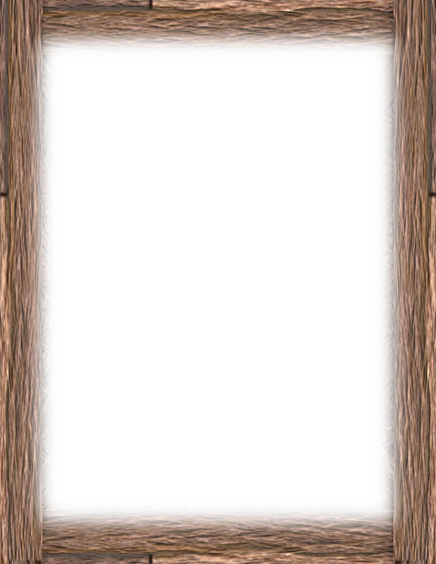 Free Rustic Wood Frame Png, Download Free Clip Art, Free.