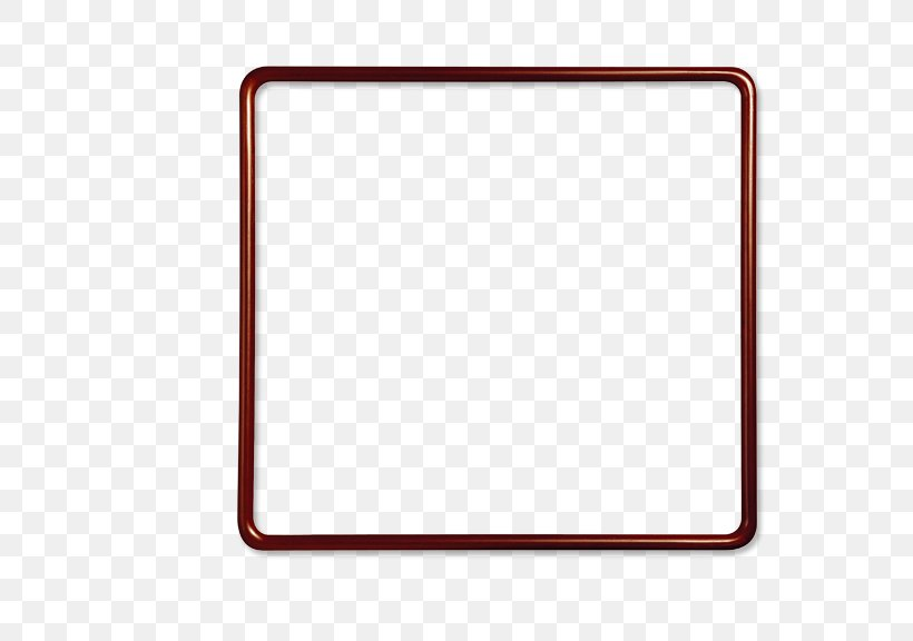 Picture Frame Wood Clip Art, PNG, 576x576px, Picture Frame.