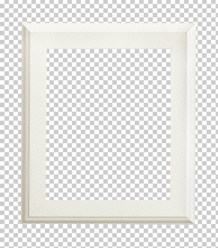 Digital Photo Frame Wood Frame PNG, Clipart, Border, Border.