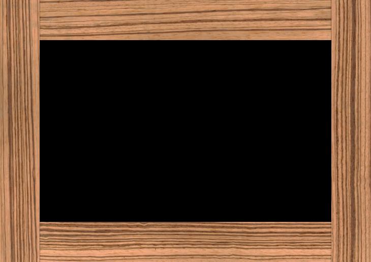 File:Wooden Frame.png.