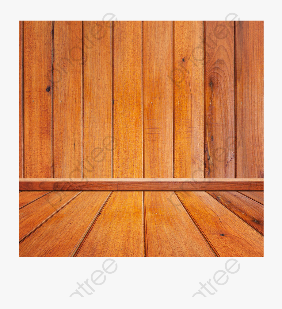 Wooden Wall Clipart.