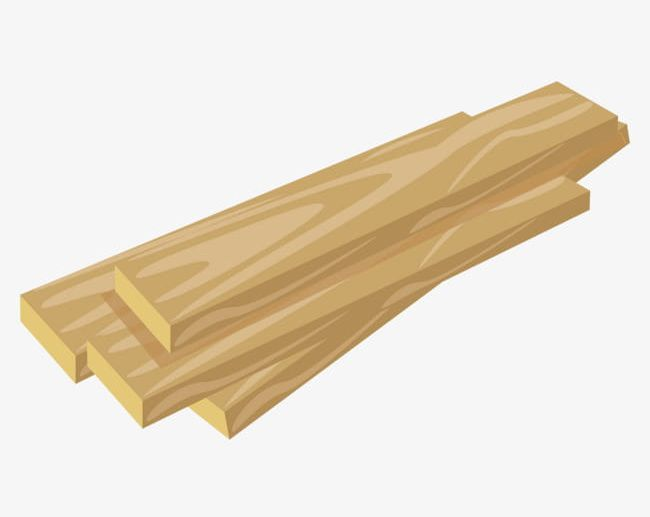Wood Plank PNG, Clipart, Board, Cartoon, Plank Clipart.
