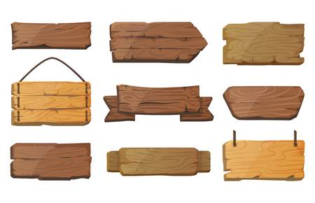 68,728 Wood Plank Cliparts, Stock Vector And Royalty Free Wood Plank.
