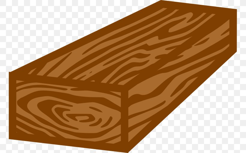 Wood Plank Clip Art, PNG, 761x510px, Wood, Black And White.