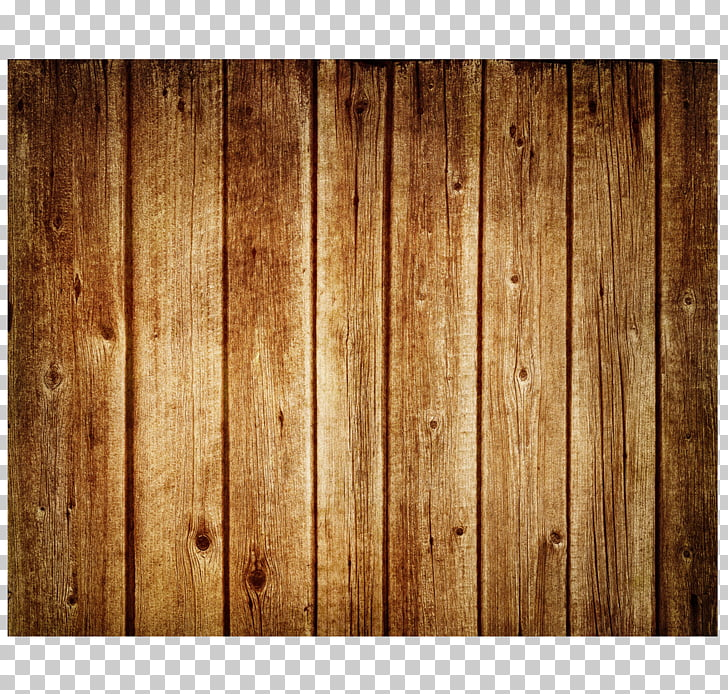 Paper Wood grain Plank , Wood planks , brown wooden parquet.