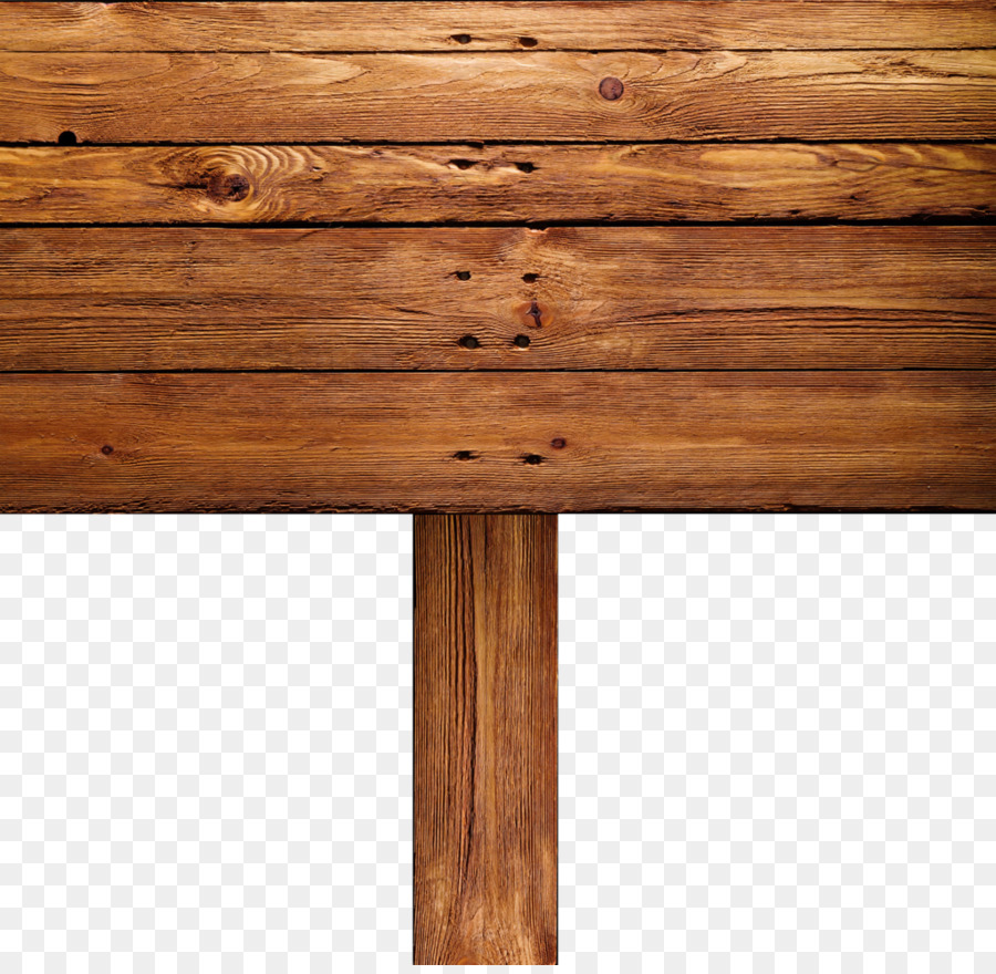 Free Wood Sign Transparent Background, Download Free Clip.