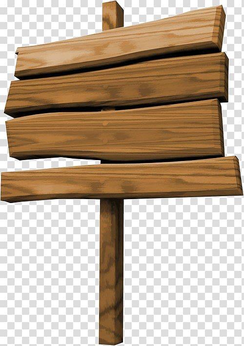 Wood Internet forum , old wooden planks transparent.