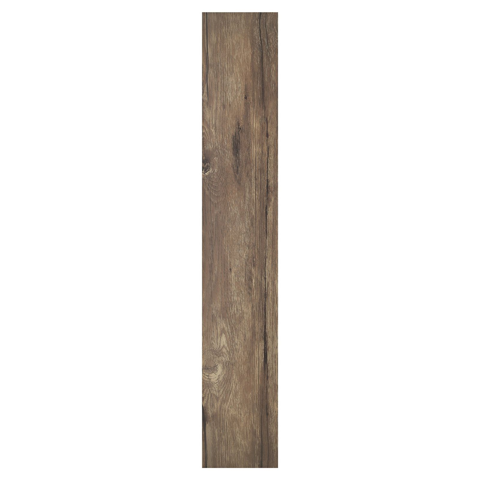 Wood Plank Png , (+) Pictures.