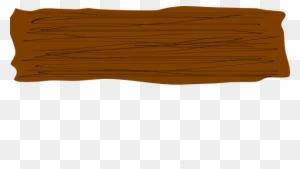 Wood Plank Vector at GetDrawings.com.