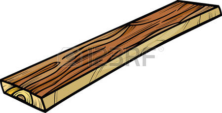 47,967 Wooden Plank Cliparts, Stock Vector And Royalty Free Wooden.