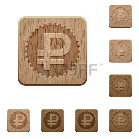 20,203 Wooden Plate Stock Illustrations, Cliparts And Royalty Free.
