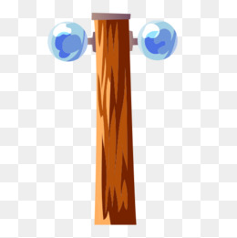 Download Free png Wooden Pole Png, Vector, PSD, and Clipart.