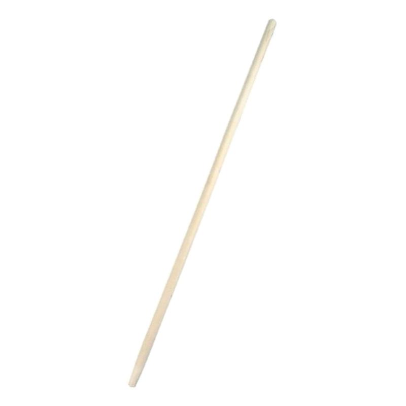 Wooden pole 150 cm.