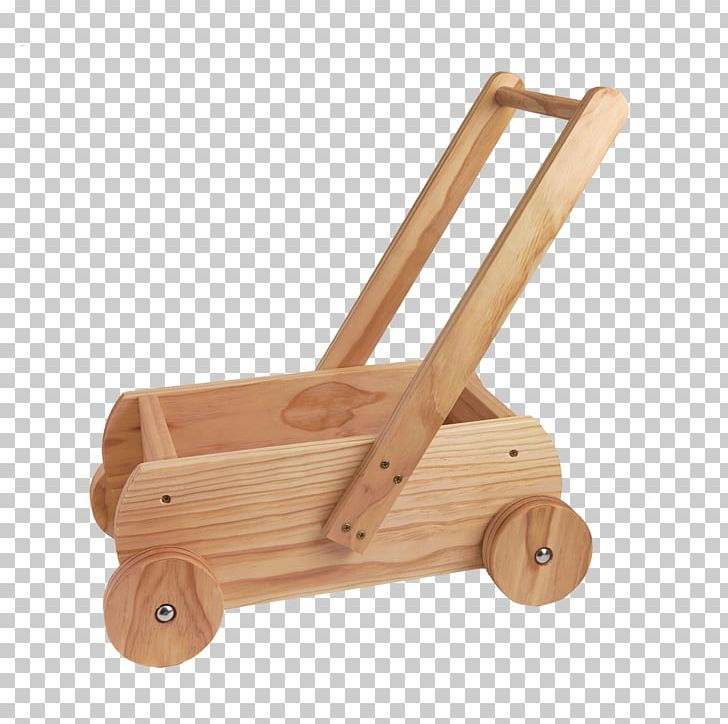 Cart Wood Toy Trolley PNG, Clipart, Baby Transport, Cart.