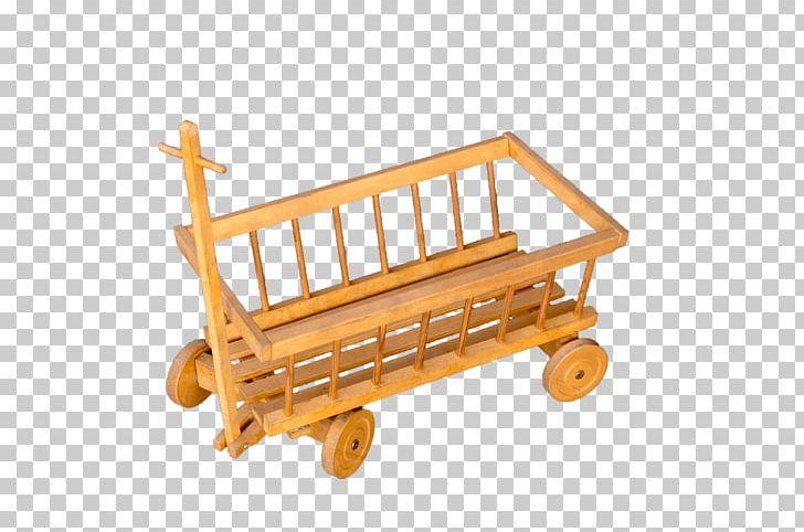 Wood Cart Flowerpot Vehicle Jordi Giribets PNG, Clipart.