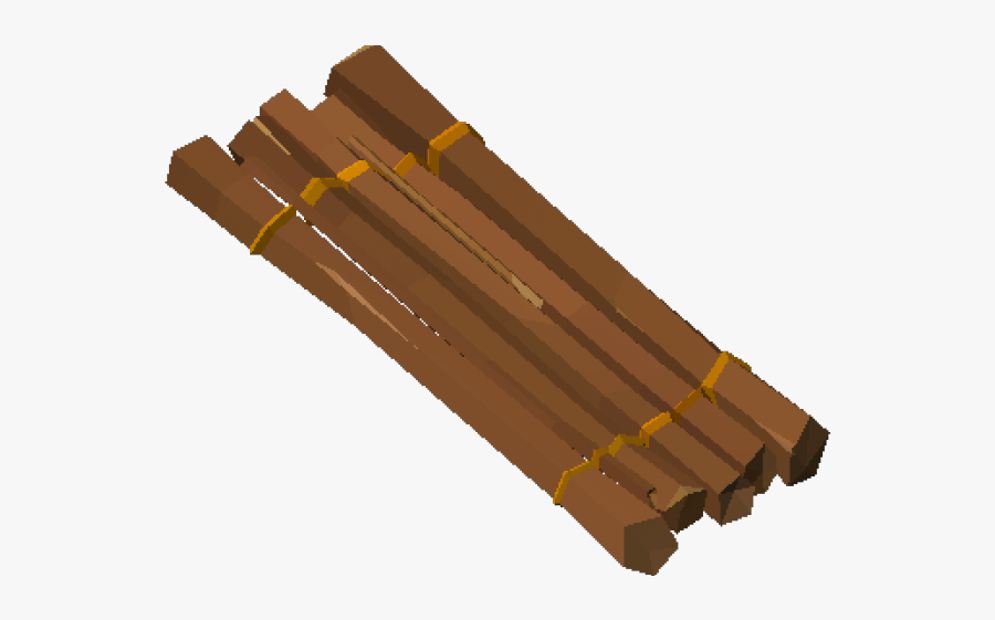 Raft Clipart Wood Raft.