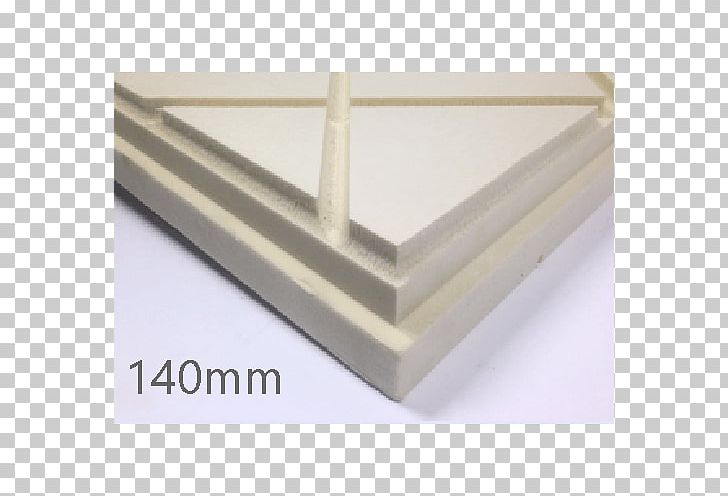 Roof Drainage Thermal Insulation Building Insulation Rafter.