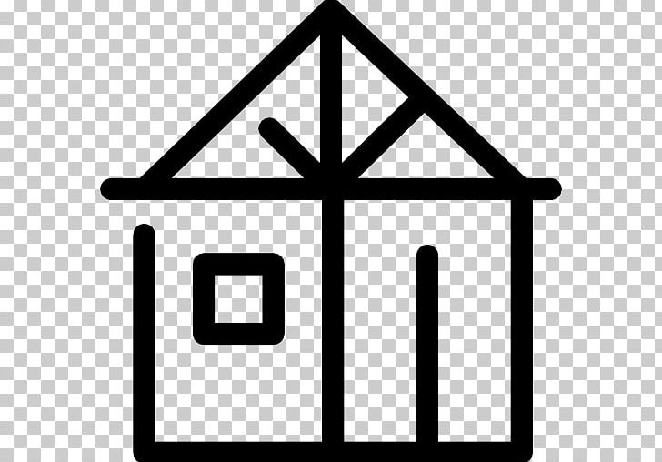Timber Roof Truss Tie Rafter King Post PNG, Clipart, Angle.