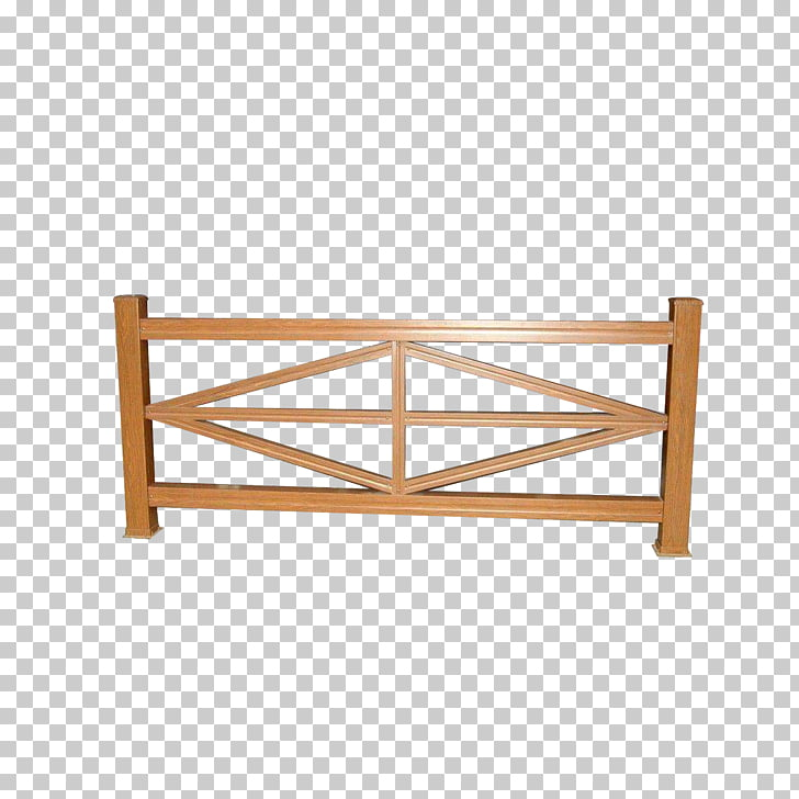 Fence Wood Deck railing Guard rail, Wooden fence PNG clipart.