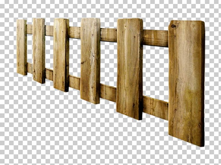 Fence Wood If(we) PNG, Clipart, Angle, Deck Railing, Dots.