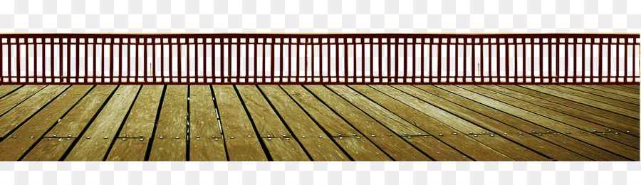 Wood Background png download.