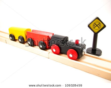 Wooden railway clipart 20 free Cliparts | Download images on