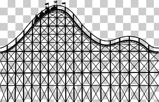 155 wooden Roller Coaster PNG cliparts for free download.