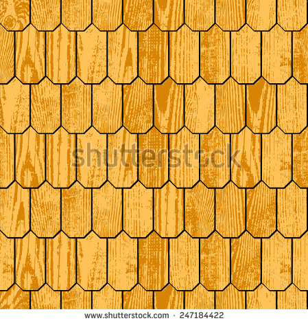 Vector wood roof free vector download (965 files) for commercial.