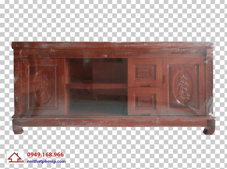 Television Interior Design Services Wood Room PNG, Clipart.