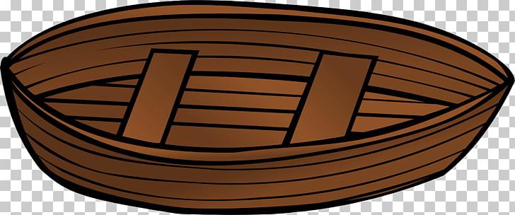 Rowing Boat Oar , Rowing PNG clipart.