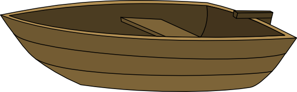 Wooden Boat Row Boat ~ drift boat oar plans.