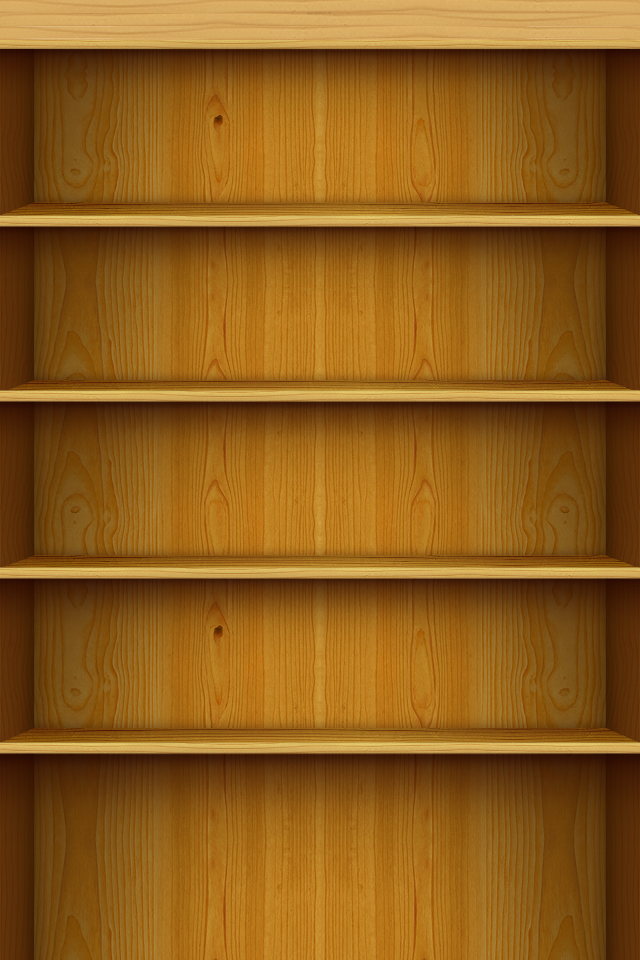 Free Wood Bookshelf Cliparts, Download Free Clip Art, Free.