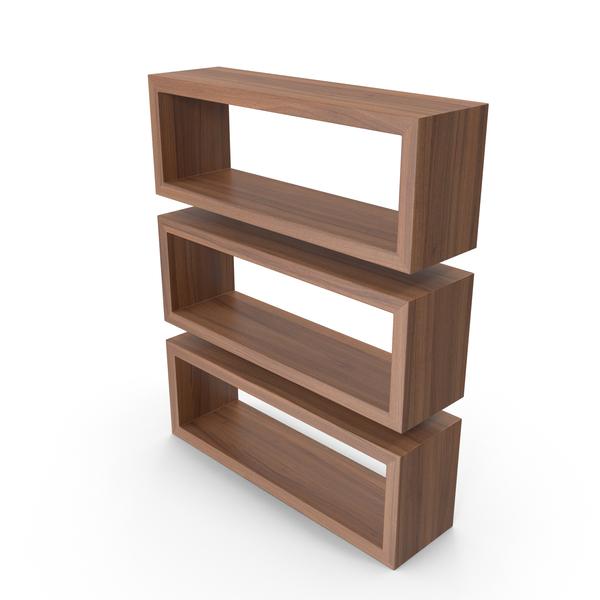Wooden Shelves PNG Images & PSDs for Download.