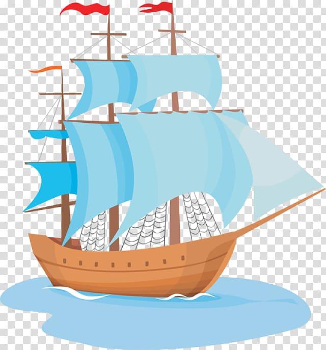 Mayflower clipart wooden ship, Mayflower wooden ship.