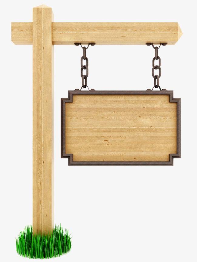 Wooden Signs Signal, Wood, Billboard, Bulletin Board PNG Transparent.