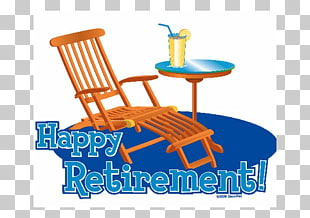 Happy Retirement , others PNG clipart.